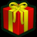 هدایای تبلیغاتی تیم